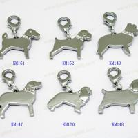 Large picture Dog tags,pet tags,metal tags,alloy tags