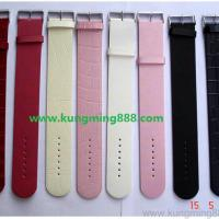 Large picture DIY wristband,personlized bracelet,wrist rings