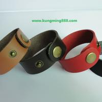 Large picture Wristbands, Wrist bands,leather braclets