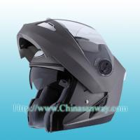 Large picture Bluetooth helmets 999 with ECE & DOT