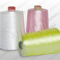Large picture polyester embroidery thread