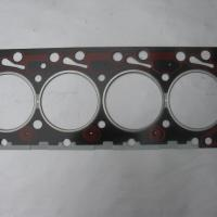 Large picture Cummins 4BT3.9 cylinder head gasket, 3283333