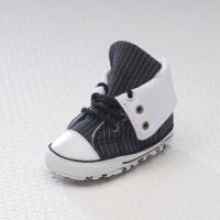 Large picture Baby shoe