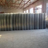 Large picture Cage Mesh