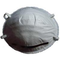 Large picture Dust Mask