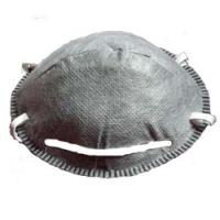 Large picture Dust Mask, Activated Carbon Layer