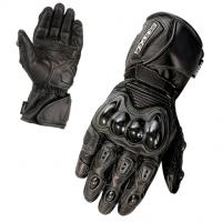 Large picture Motorbike Gloves