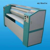 Large picture sublimation transfer machine