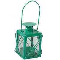 Large picture CL-0S Candle Lantern