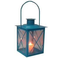 Large picture CL-166 Candle Lantern