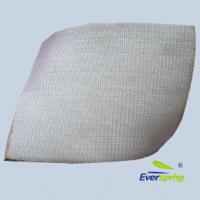 Large picture Filament polyester air slide