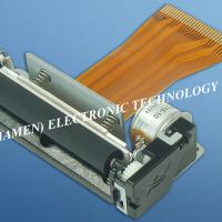 Large picture compatible with SII LTP Z245 printer mechanism
