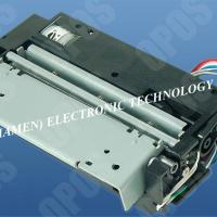 Large picture compatible with SII LTPF347 printer mechanism