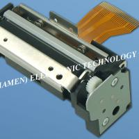 Large picture compatible with SII LTP A245 printer mechanism