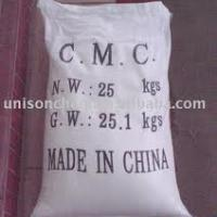 Large picture Sodium Carboxymethyl Cellulose