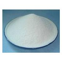Large picture Barium carbonate
