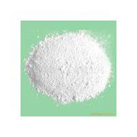 Large picture Aluminium Hydroxide