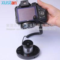 Large picture Camera Security Display Holder
