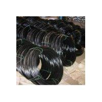 Large picture Black Annealed Wire