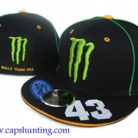 Large picture Monster energy hats