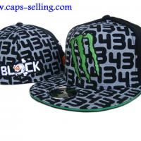 Large picture Wholesale Monster Energy Hats