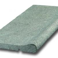 Large picture POOL GRANITE COPING