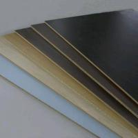 Large picture Beech /cherry /wenge laminated particle board
