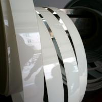 Large picture pvc edge banding
