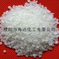 Large picture Hydrogenation C5 Petroleum resin