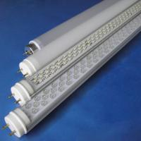 Large picture 6W 600mm T8 LED Tube