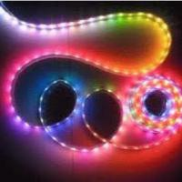Large picture LED Flexible Strip