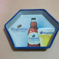 Large picture Tin beer trays -Tinman Can Limited
