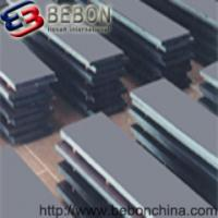 Large picture A36 steel plate/sheet; A36 steel ASTM supplier