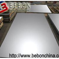 Large picture S235J0 steel plate/sheet, S235J0 steel supplier