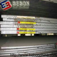 Large picture S275N,S275NL,S355N,S355NL steel plate/sheet