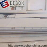 Large picture S355JR,S355J0,S355J2,S355J2G3 low alloy steel
