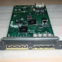 Large picture Cisco SSM-4GE