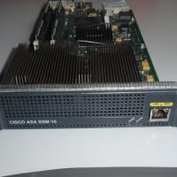 Large picture Cisco ASA-SSM-AIP10-K9