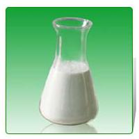 Large picture SORBITOL powder