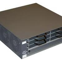 Large picture cisco 7206VXR