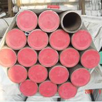 Large picture ASTM A106 Gr.B seamless steel pipe