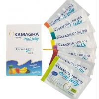 Large picture Kamagra Oral Jelly Prevallent Sex Enhancement Pill