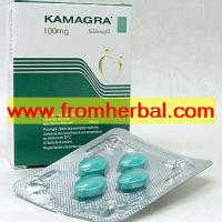 Large picture Kamagra Tablet Sex Pill Products