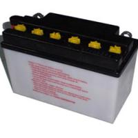 Large picture Motorcycle parts-battery