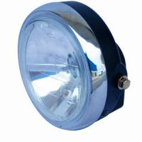 Large picture Motorcycle parts-head light