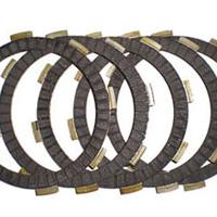 Large picture Motorcycle parts-clutch plates