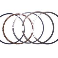 Large picture Motorcycle parts-Piston rings,engine,etc