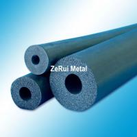Large picture insulation tube