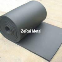 Large picture insulation sheet