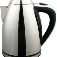 Large picture 360 degree  electric kettle SL-M22